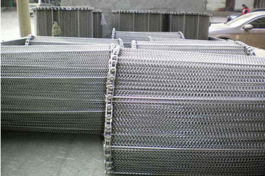 China Heavy Load Heat Resistant Conveyor Belt Herringbone Type Flexible Smooth Surface factory